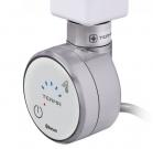 produkt-21-MOA_BLUE_400[W]_-_Grzalka_elektryczna_(Silver)-13686077895974-13633494108099.html